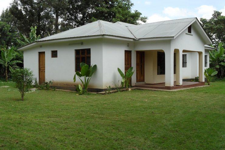 3Bdrm House Sanawari