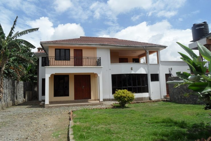 5br House  Sakina