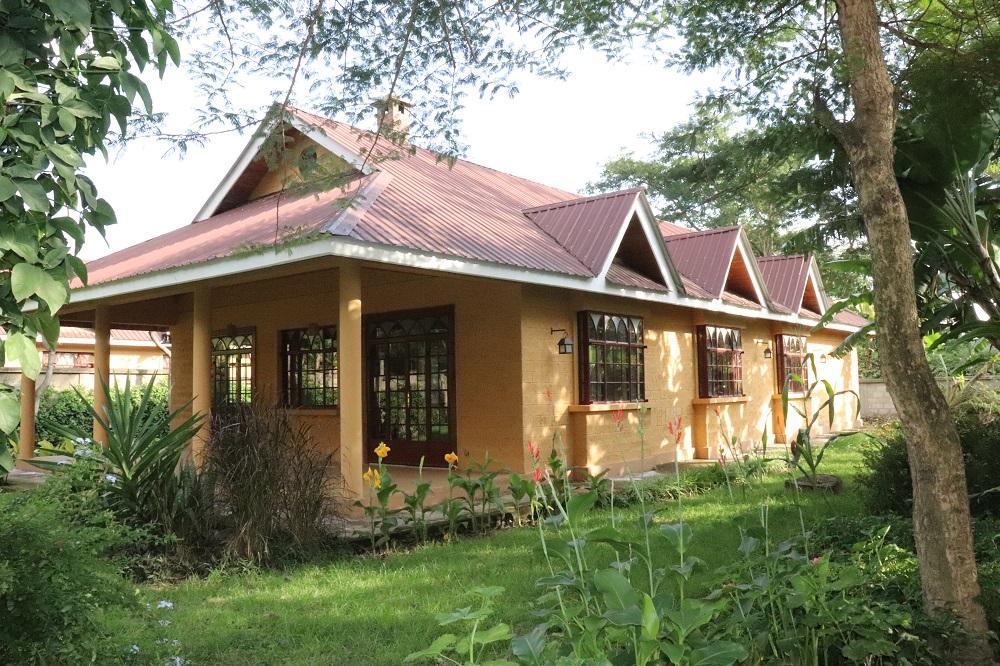 3Bdrm House in Endurance Estate